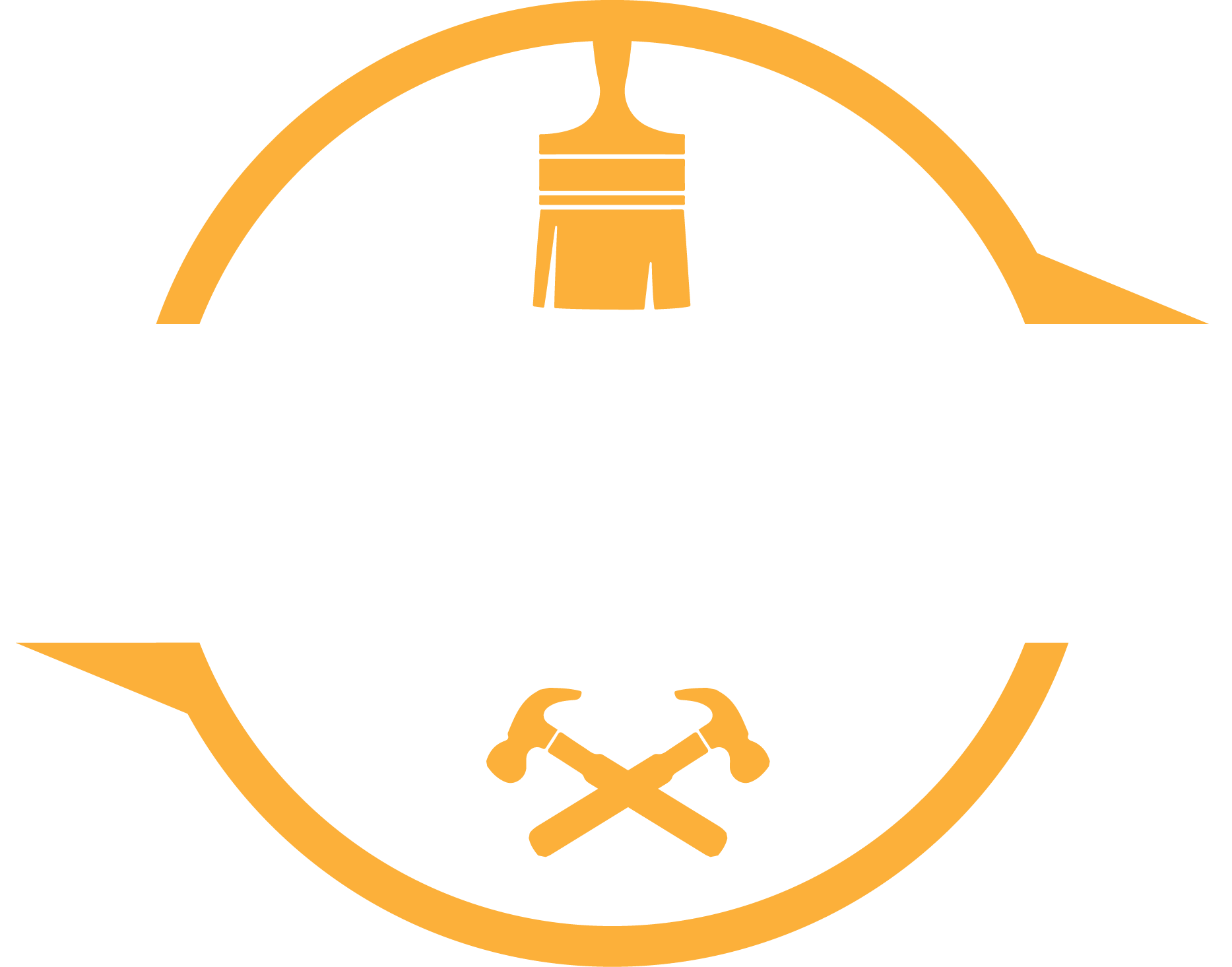Top Notch Painting and Construction LLC